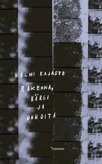 9789523520271 - Kansikuva